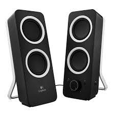 altec home theater altec lansing mx6021 speaker system tech rabbit
