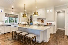 country style kitchen island tens of inspiring kitchen islands with storage and chairs decohoms