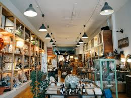 home design outlet center philadelphia the very best places to shop in philly