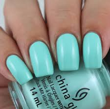 olivia jade nails china glaze spring fling collection swatches