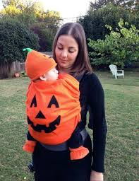 Monster Baby Halloween Costume 25 Newborn Halloween Costumes Ideas Diy Baby