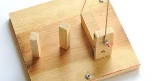 easy wood projects netyeah info