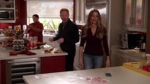 modern family kitchen modern family season 8 episode 10 full episode hq video dailymotion