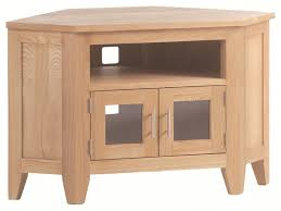 Furniture Tv Stands For Flat Screens Corner Tv Cabinet With Doors For Flat Screens Best Home