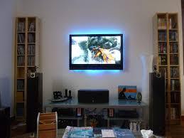 Piece Home Cinema Salon Hc En Cours 30052594 Sur Le Forum Installations Hc