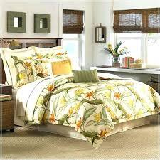 California King Bed Sets Sale California King Bedding View Cal King Bedding Sets Sale On Bed