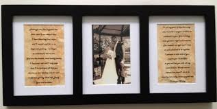 1st year anniversary gift ideas for husband simple year wedding anniversary gifts b55 in images gallery