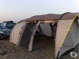 tente 6 places 2 chambres tente quechua 6 places 3 chambres clasf