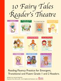 thanksgiving reader s theater the mayflower pact ideas collection