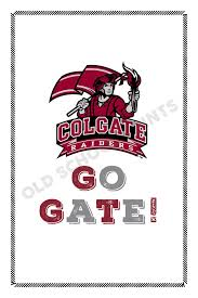 Colgate University Mourns Tragic Loss Of   First Year Students Example narrative essay introduction   FC  Search form