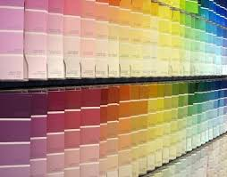 how to pick a paint color awesome tips for choosing the right