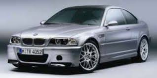 v6 bmw 3 series 2004 mazda mazda6 specs 4 door sedan manual v6 s specifications