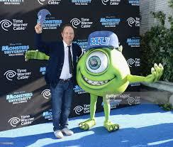 photos et images de premiere of disney pixar u0027s