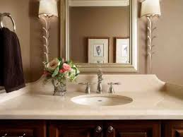 tiny color interior small powder room ideas photos decorating bathroom tiny