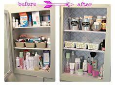 organize medicine cabinet bathroom medicine cabinet organization medicine cabinet