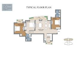 Key West Floor Plans by 100 Disney Old Key West 2 Bedroom Villa Floor Plan 4