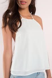 white flowy blouse white shirt white shirt flowy shirt white shirt 17