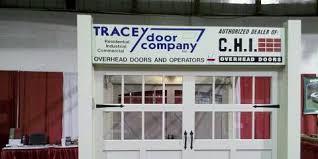 Overhead Door Rochester Ny Is Here Install Your Garage Door Screen Today Tracey