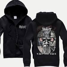 compare prices on black hoodie mask online shopping buy low price