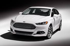 new ford cars new ford cars 2018 2019 car release and reviews
