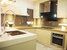 Sleek Kitchen Designs by Inspiration Through Creative Interior Designs Modern Kitchen