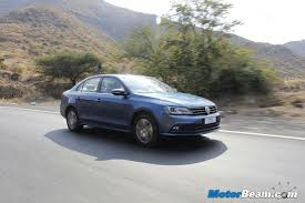 volkswagen cars 2015 2015 volkswagen jetta facelift test drive review