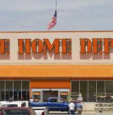 home depot black friday rab watch guys prank receives huge backlash for sending people