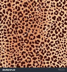 animal print wallpaper zellox idolza