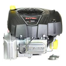briggs u0026 stratton intek 33r877 0003 g1 540cc 19 gross hp ohv engine