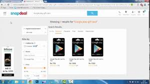 digital play gift card how to buy paid apps from play store in india 2015 gift card