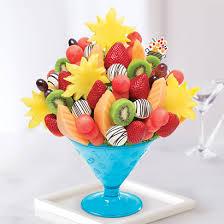 plastic skewers for fruit arrangements fruit arrangements fruit bouquets edible arrangements