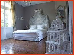 normandie chambre d hote chambre d hote de charme normandie chambres d hotes charme et