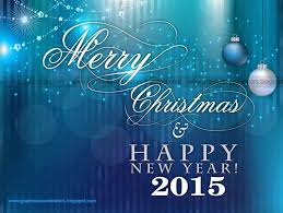 merry and happy new year wallpaper wallpaper