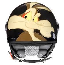 axo motocross boots mt helmets usa wholesale online shop scott clothing sales retail