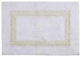 Hotel Collection Bath Rugs Hotel Collection 2pc Bath Rug Set D 20161003151538813 8220917w