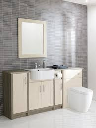 Bathroom Fitted Furniture Modern Fitted Bathroom Furniture East Grinstead Bathrooms Kitchens
