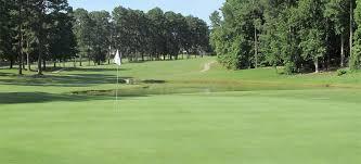 wildwood green golf club u2013 welcome to wildwood green golf club