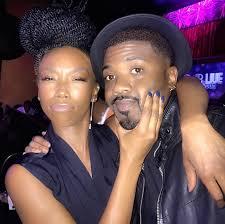 Brandy Hairstyles Brandy Instagrams New Hairstyle U2013 Senegalese Twists U2013 The Style