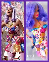 Barbie Doll Halloween Costumes 83 Mae Mae Images Costume Ideas Halloween