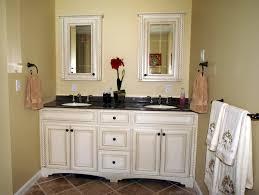 Bathroom Ideas Lowes Lowes Bathroom Remodel Ideas Simple Home Design Ideas