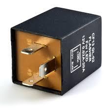 cf13gl 02 led bulb electronic flasher flashers u0026 load resistors