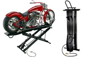 motorcycle lift table for sale kendon hydraulic cruiser lift blc107ah best buy auto equipment
