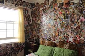 Hipster Bedroom Ideas For Teenage Girls Artsy Bedroom Ideas Hipster Decor Teen Rooms Pinterest