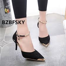 online buy wholesale red bottom woman heels from china red bottom