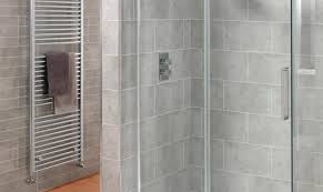 sliding glass shower door parts favored photograph of joss favored motor gripping isoh horrifying