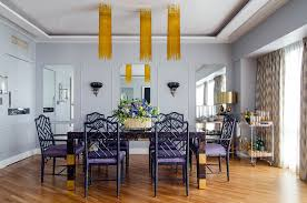 colonial glam in manila best homes of 2015 lonny