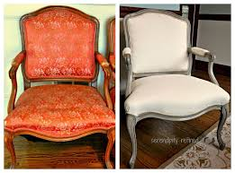Designer Upholstery Fabric Ideas Painting Fabric Furniture Home Design Ideas And Pictures
