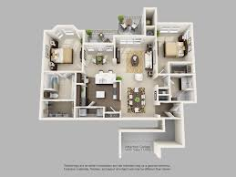 house plans with attached apartment talon hill apartment homes apartments for rent in colorado