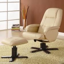 padded zero gravity chair open travel