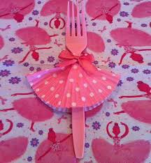 baby shower for girl ideas decoration baby girl shower decorations ideas party baby shower